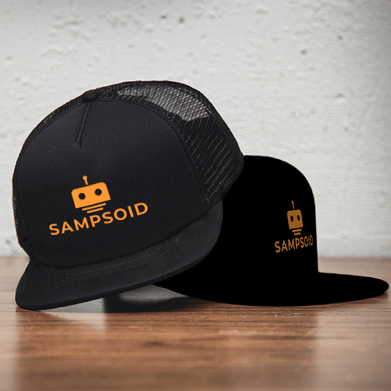 Sampsoid Hat