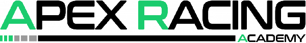 Apex Racing Academy Logo