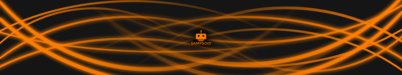 Sampsoid Triple Screen Wallpaper